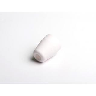 Колпачок защитный керамический для PC-40 (SOLARIS) SOLARIS