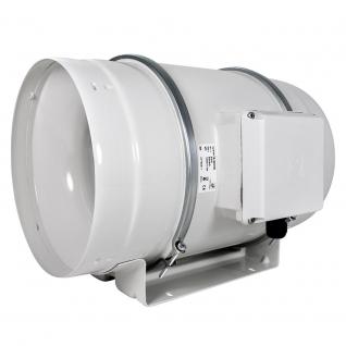 Вентилятор Soler & Palau TD1000/250