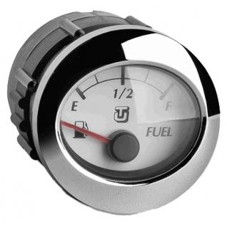 Указатель Ultraflex уровня топлива Calypso-1393866