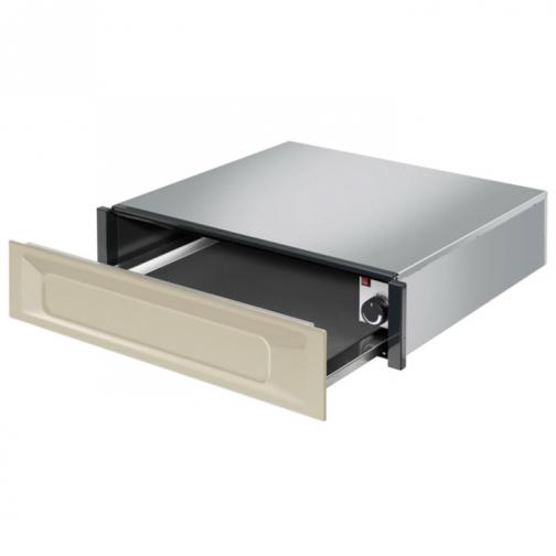 Подогреватель посуды Smeg CTP9015P-793440