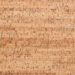 Пробковое покрытие для стен Wicanders Dekwall RY 48 001 Bali-37239186
