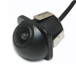 Универсальная камера заднего вида Intro VDC-002-5762104