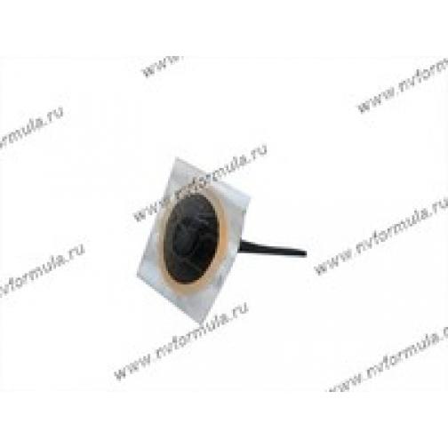 Грибок шиномонтажный с резиновой ножкой Rossvik 7х45мм-435426
