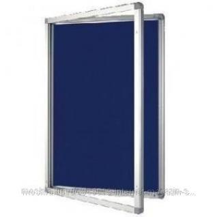 Доска витрина 2х3 GТ296