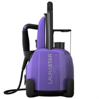 LauraStar Lift+ Happy Purple