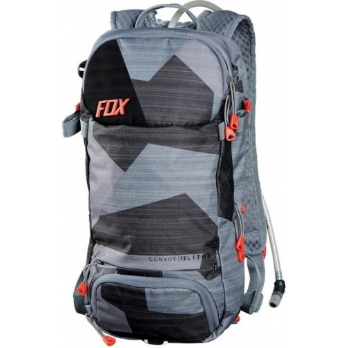 Fox Convoy Hydration Pack (2016)-5015328
