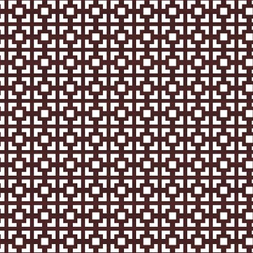 Декоративная решетка Presko Верон 60х60-6768321