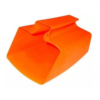 Черпак 1л (C51001)-9265046