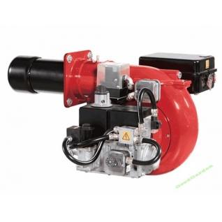 """Газовая горелка F.B.R. GAS XP 60 CE TL + R. CE-CT D1"""" 1/2-FS40-6818421"""