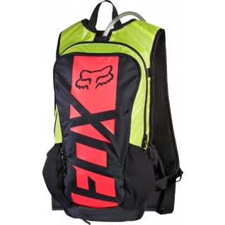 Fox Small Camber Race Bag (2016)