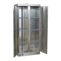 Шкаф сушильный ШСО-2000 Н