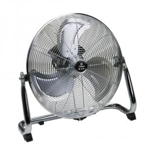 Вентилятор напольный Soler & Palau Turbo-451N