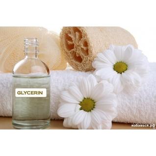 Глицерин ,мелкая фасовка от 1.2 -10 кг-795674