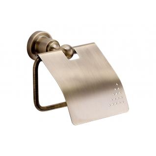 Держатель туалетной бумаги Aquanet 3886-10978127