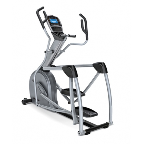 Vision Fitness Эллиптический тренажер VISION S7100 HRT (2012)-455797