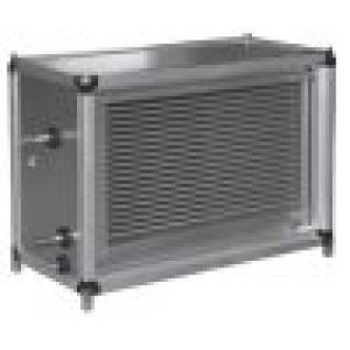 EVR KFO80-50 фреоновыйохладитель-3116977