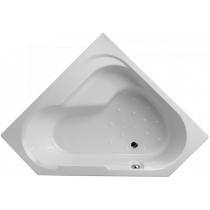 Отдельно стоящая ванна Jacob Delafon Bain-Douche E6222/ E6221 E6222RU-00