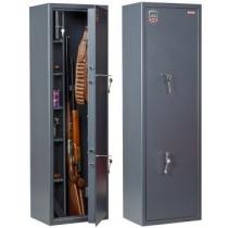 Оружейный сейф AIKO ФИЛИН-33 (БЕРКУТ 33)