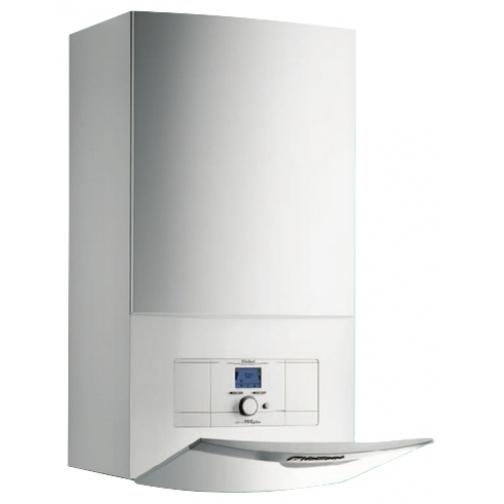 Настенный газовый котёл VAILLANT VUW 240/5-5 (H-RU/VE) atmoTEC plus, 24 кВт, двухконт., откр. камера-6696820