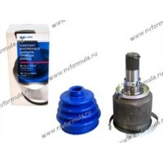 ШРУС 2108-099,2110 внутренний АвтоВАЗ с хомутами и пыльником-425713