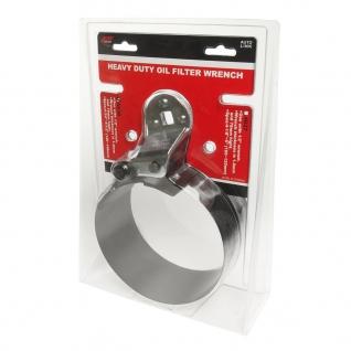 Ключ для масляного фильтра JTC JTC-4638-8938860