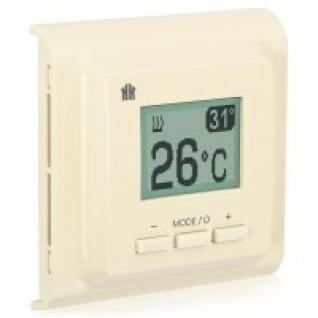 Терморегулятор I-Warm 721 кремовый-1426973