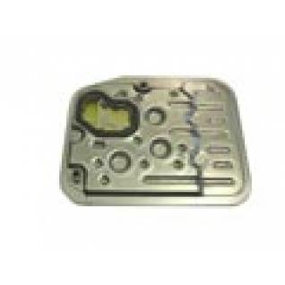 VW Golf, Vento / Гольф 3, Венто 92-98 Масляный фильтр АКПП 01M325429-409760