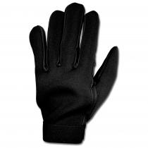 MFH Перчатки, цвет черный