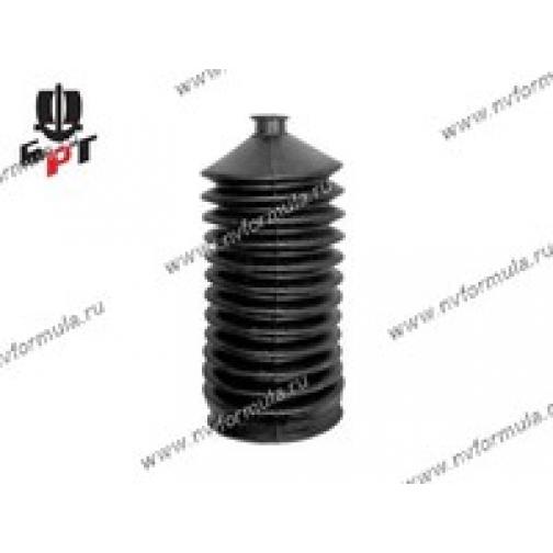 Пыльник рулевой рейки 1111 ОКА Балаково ОАО БРТ-420651