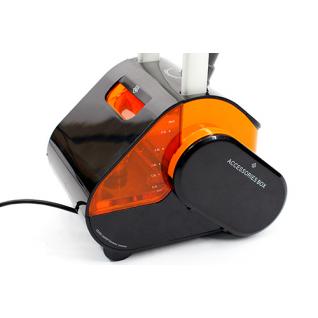 Отпариватель Mie Deluxe оранжевый-872803