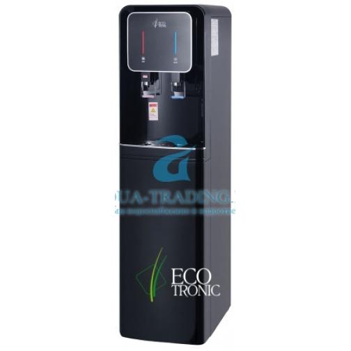 Пурифайер Ecotronic A60-U4L Black-5739429