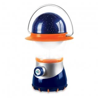 Лампа-планетарий-6721342