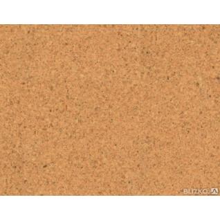 Пробковый пол Aberhof Exclusive (Германия) Grain-6723013