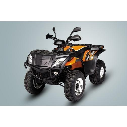 Квадроцикл Sharmax Hector 450-6819839