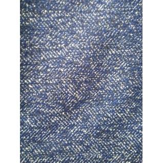 Ткань твид пальтовая-5041655