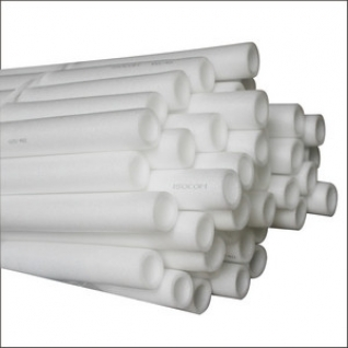 Жгут уплотнительный Изоком (6 мм)-6779504