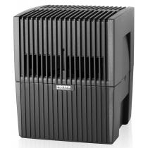 VENTA, Германия Увлажнитель-очиститель воздуха Venta LW 15 черный