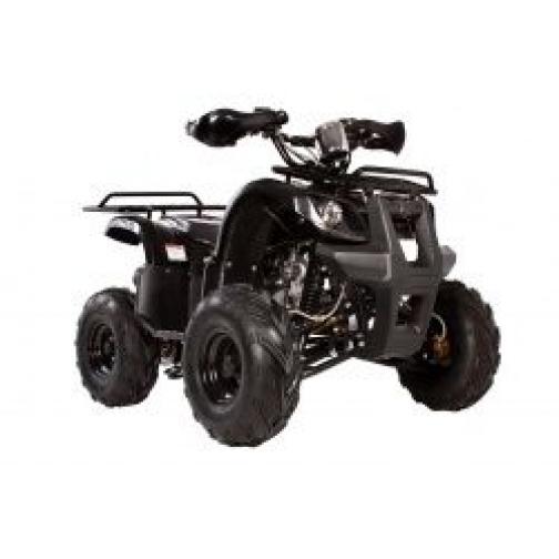 Квадроцикл Avantis Hunter 7+ (125сс)-1026059
