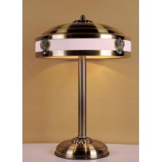 Настольная лампа Favourite Cremlin 1275-3T