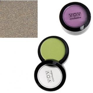 VOV - Тени для век Eyeshadow Small 809