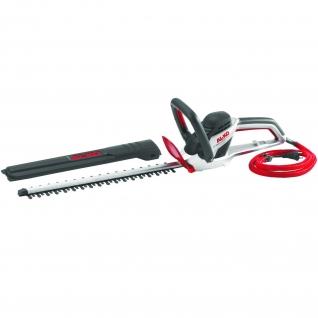 Кусторез электрический AL-KO HT 600 Flexible Cut-786430