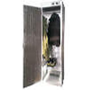 ТРОПИК 500 сушильный шкаф-3118331