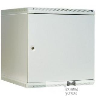 Цмо ЦМО! Шкаф телеком. настенный 6U (600х480) дверь металл (ШРН-6.480.1) (1 коробка)-8987947