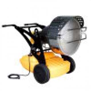 MASTER XL 9 SR (2 step) жидкотопливный инфракрасеый нагреватель воздуха-3120927