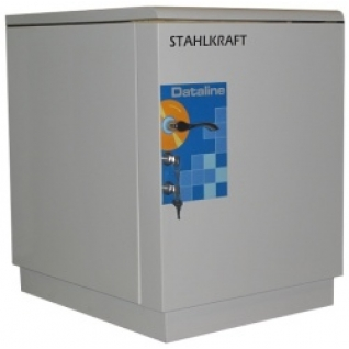Сейф STAHLKRAFT Data Line 53 Ltr KL-447722
