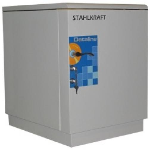 Сейф STAHLKRAFT Data Line 53 Ltr KL 447722