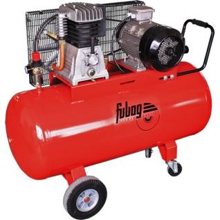 Fubag Поршневой компрессор Fubag B10000B/270