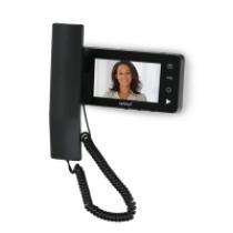 Комплект видеодомофона для квартиры, частного дома с вызывной панелью и записью Eplutus EP-2234