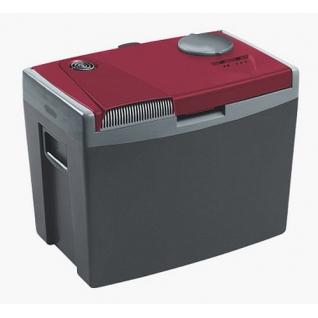 Термоэлектрический автохолодильник Mobicool G35 AC/DC (35л, 12/220В, охлаждение, нагрев) Mobicool-833037