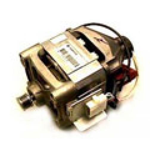 Электродвигатель-492891